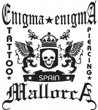 Enigma tatto studios